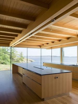 muros-de-cristal-gulf-islands-residence-rufproject
