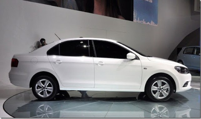 new-volkswagen-jetta-china-2