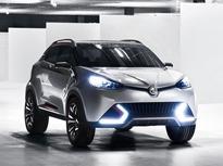 MG-SC-Concept-SUV_1