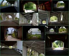 2012-04-29 More Covered Bridges