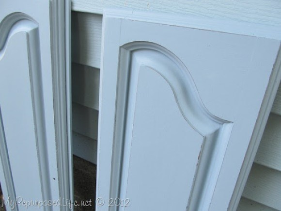 BlueGray Shelves (37)