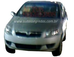 Fiat-Siena-EL-2013-3