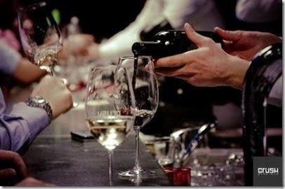 crush-wine-bar