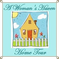 House Haven Tour Button 2