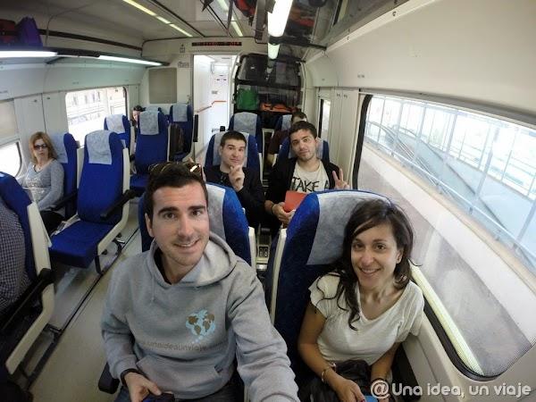 tren-unaideaunviaje.com-ciudad-real-valencia.jpg