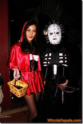 2011-11-29 Havana Halloween 2011 180