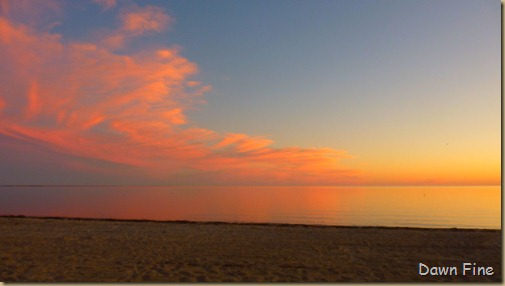 sunset harding beach chatham_012