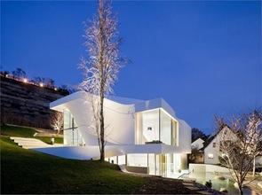Casa-de-diseño-y-arquitectura-contemporanea