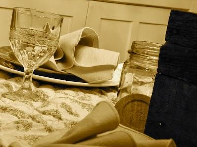 Shabby Chic Table11.jpg