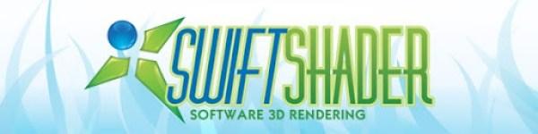 Swift Shader