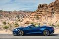 New-Aston-Martin-Vanquish-Volante-23