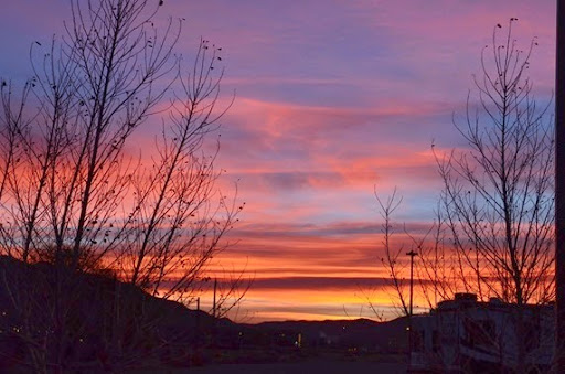 Albuquerque_004