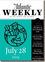 AtlanticWeekly-20130728