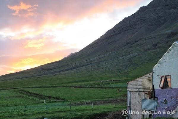 varmahlid-sol-medianoche-Islandia-7.jpg