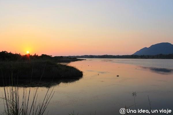que-ver-en-corfu-lago-korission-playa-chalikounas-unaideaunviaje.com-6.JPG