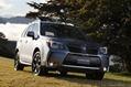 2014-Subaru-Forester-5