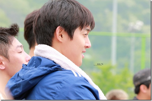 hwangkwang (13)