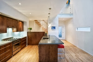 front-to-back-infill-by-colizza-bruni-architecture