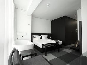Hotel-Graffit-diseño-Studio-MODE