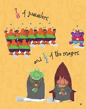 Mayors-1