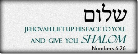 Shalom_Numbers_6_26