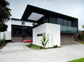 arquitectura-Casa-Lucerna-Daniel-Marshall