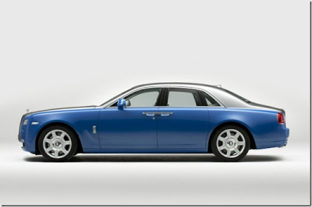 rolls-royce-art-deco-parijs-2012-09