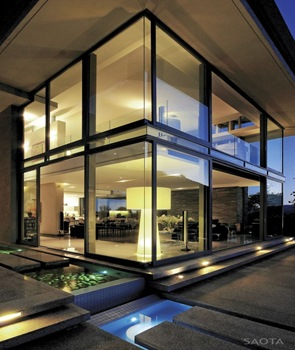 Casa-montrose-saota-stefan-antoni-olmesdahl-truen-architects