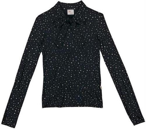 blusa-lunender-preto-reativo