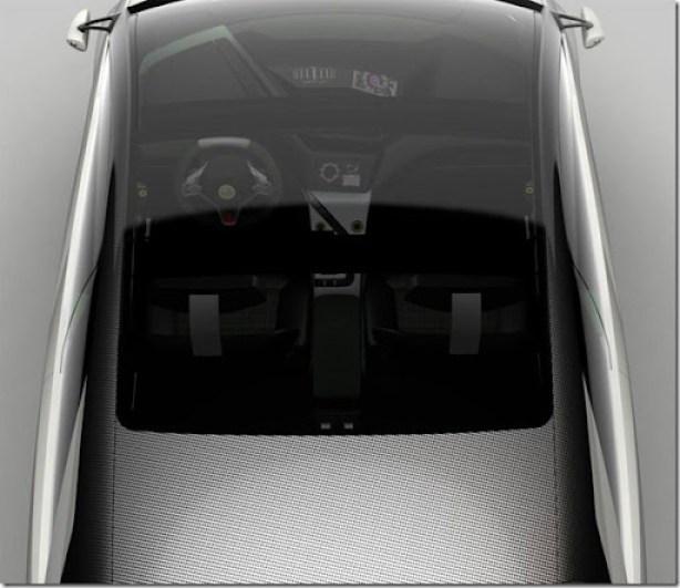 lotus-city-car-8