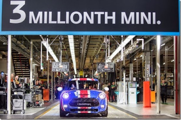 0002-3-millionth-mini-from-oxford-plant-001-1-1
