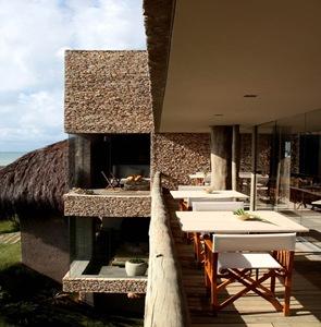 arquitectura-y-diseño-de-Kenoa-Spa-Resort