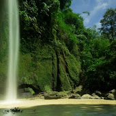 Tumimperas Waterfall.jpg