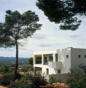 casa-en-valle-de-morna-de-blacam-and-meaguer-architects