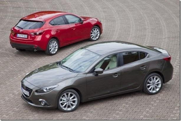 New-2014-Mazda3-Sedan-1[1]