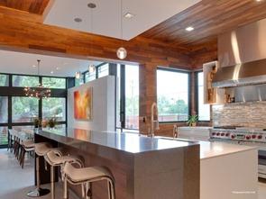 Cocina-de-diseño-Casa-bulevar-Caruth