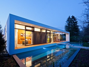 Casa-C1-arquitectura-contemporanea-Dettling-Architekten