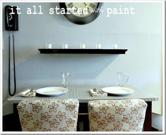 Kitchen Table Set (580x435) (2)