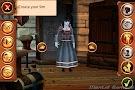 The Sims Medieval iP01.jpg
