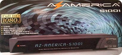 Azamerica-S1001-Abrindo-Céu1