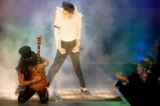 vma1995-michaelJackson-slash-getty.jpg