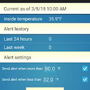Screenshot_2015-03-05-09-42-13.png