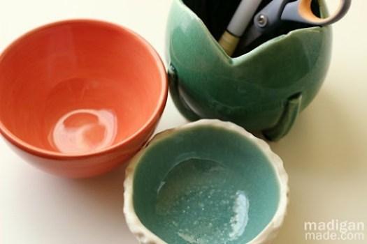 green-orange-turquoise-color-scheme-01