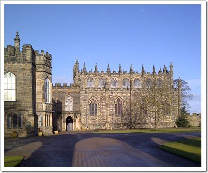 Durham-20121230-00128