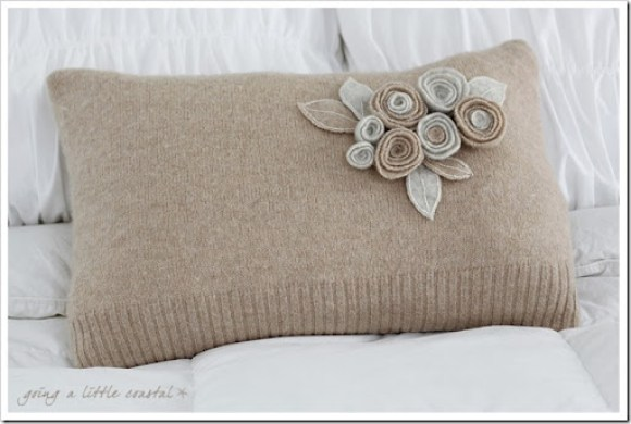 sweater pillow3_edited-1