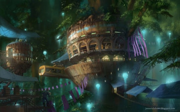 arbor_city_by_vonmurder-d4tnb5u
