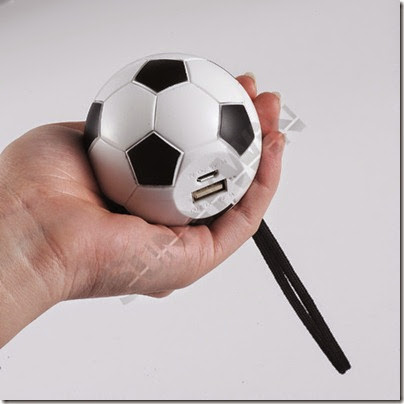 power-bank-bola