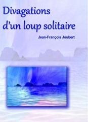 10830-couverture-divagations-d-un-loup-solitaire