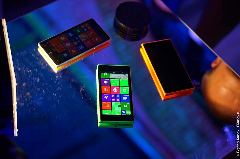 Nokia Lumia presentation Moscow 2014-20.jpg