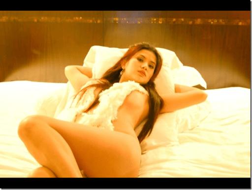 Joycee castro nude pictures, nice black women nude